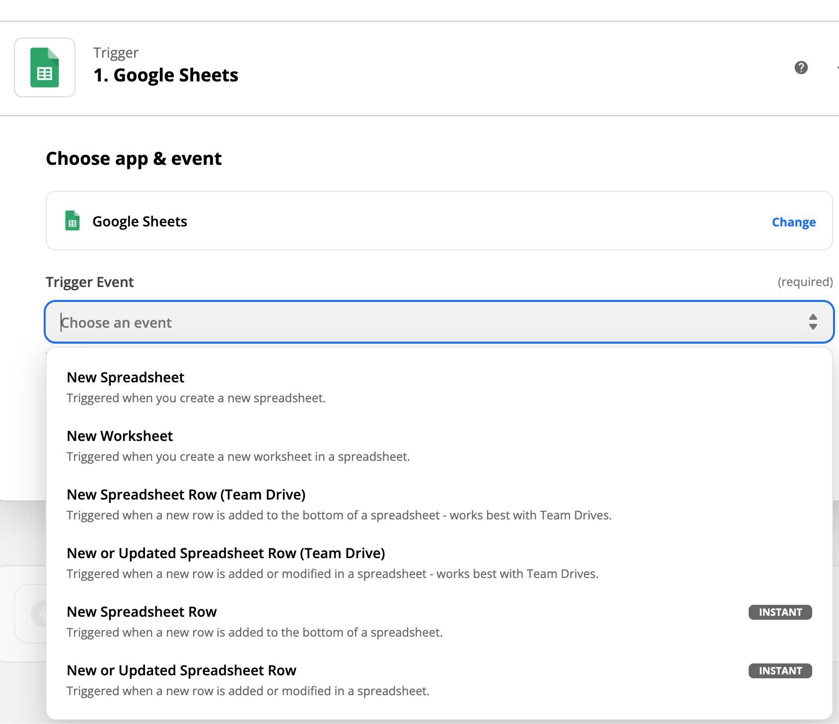 Zapier Google Sheets Triggers.jpg